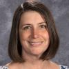Jodi Hutchins's Profile Photo