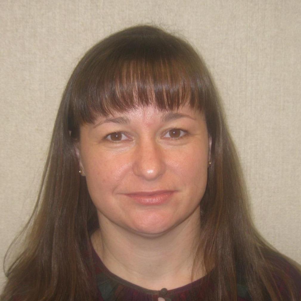Misty Phelps's Profile Photo