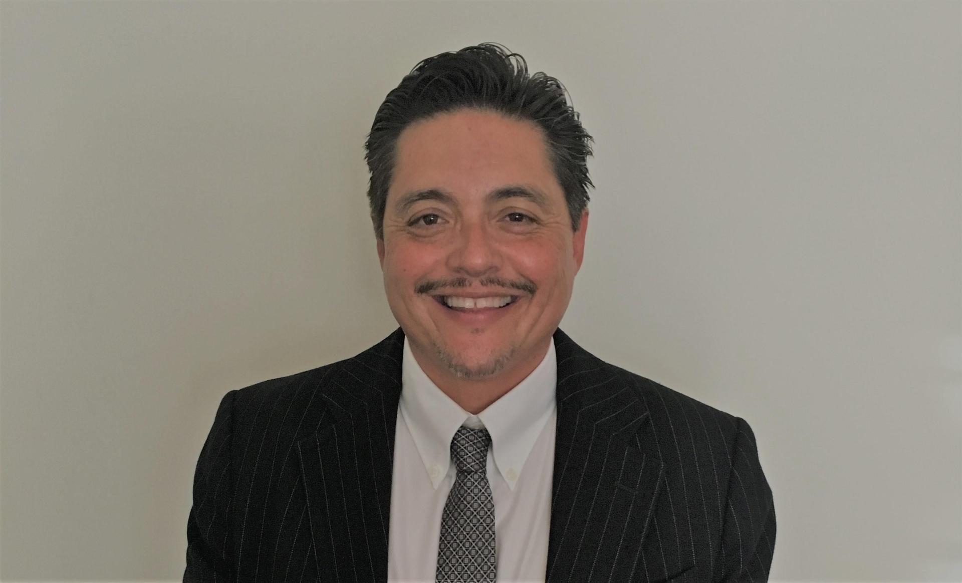Principal Salas