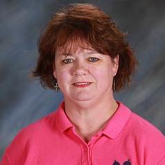 Annette Wade's Profile Photo