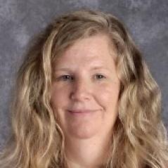 Kelly McCarthy's Profile Photo