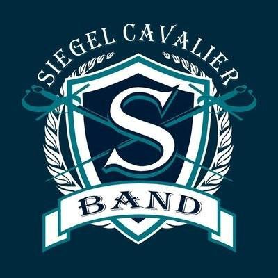 Siegel MS Band