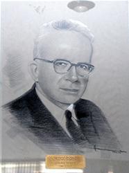 Emilio Reversat