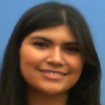 Brenda Marichalar's Profile Photo