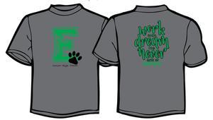 2019-202 Spirit Shirt