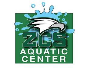 ZCS Aquatic Center