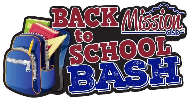 Back to School Bash 2019 Featured Photo