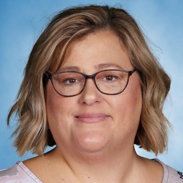 Wendy Overstreet's Profile Photo