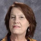Norma Turman's Profile Photo