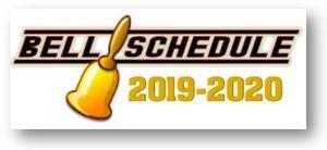 bell schedule 2019-20 clipart.jpg
