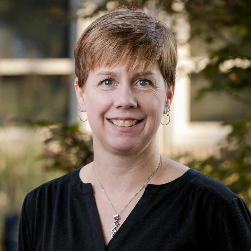 Tara Terry's Profile Photo