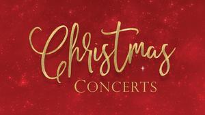 Feature_ChristmasConcertsGeneric.jpg