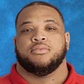 Brandon Taylor's Profile Photo