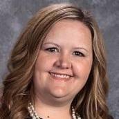 Dana Merrell's Profile Photo