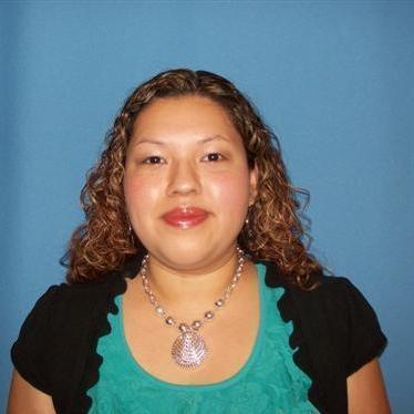 Keila Martinez's Profile Photo