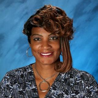 Wanda Hill's Profile Photo