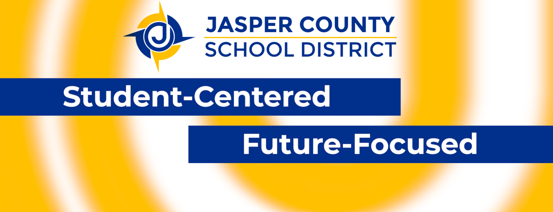 Student Centered Future Focuse