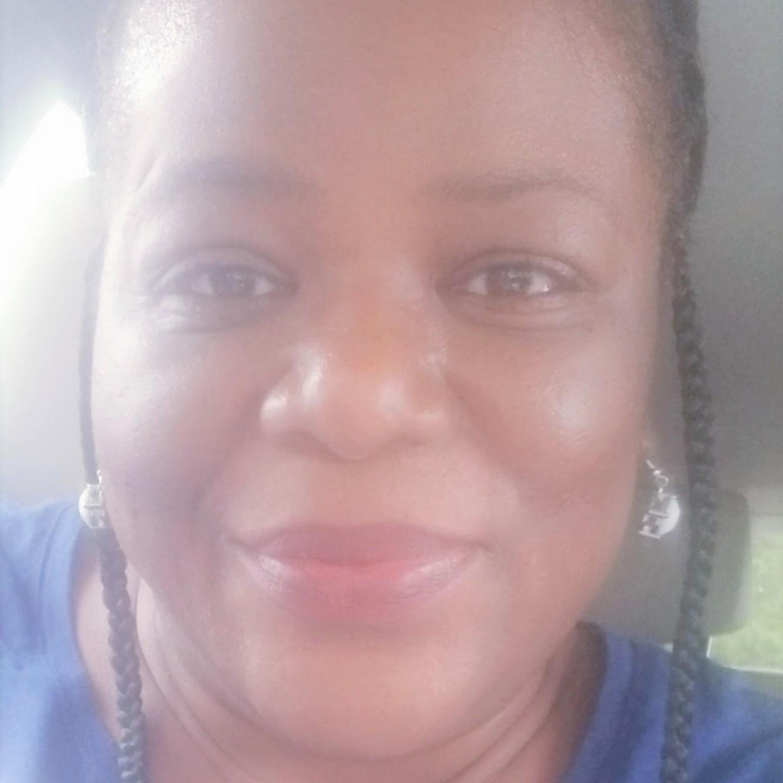 Josielynn Watson's Profile Photo