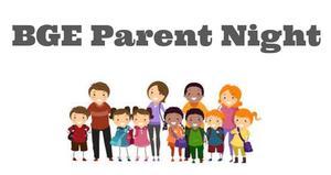 BGE Parent Night Artwork.jpg