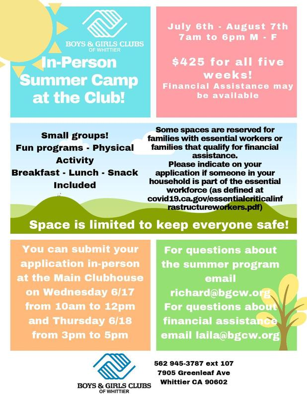 BGCW IN-PERSON SUMER FLYER (1) (1)-page-001.jpg
