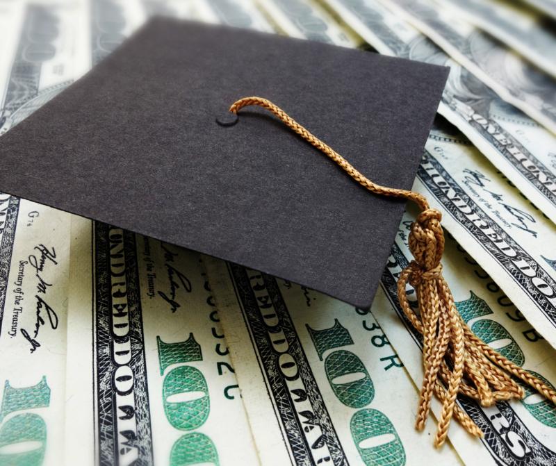 Scholarship Infor