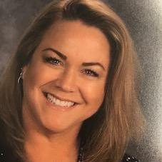 Krista Bella's Profile Photo
