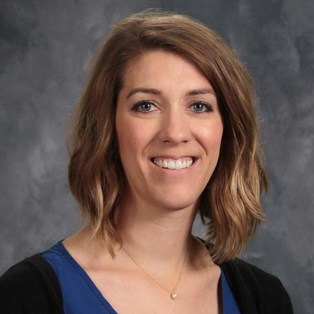 Jenny Wade's Profile Photo
