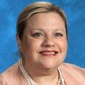 Rachel Farmer's Profile Photo