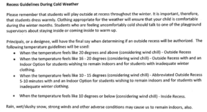 Cold Weather Guidelines.PNG