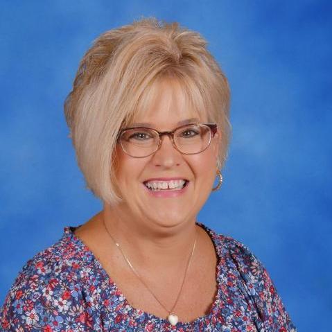 Linda Calo's Profile Photo