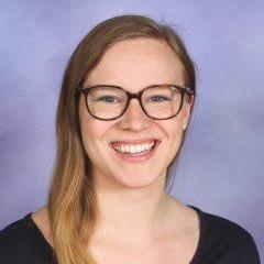 Maddie Erickson's Profile Photo