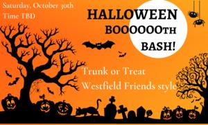 Halloween Boooooth bash!.png