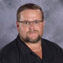 Matt Wein's Profile Photo