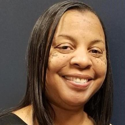 Kimberly Allen's Profile Photo