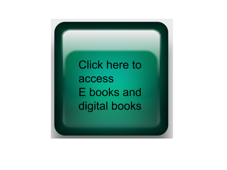 Access to ebooks in Follet catalog