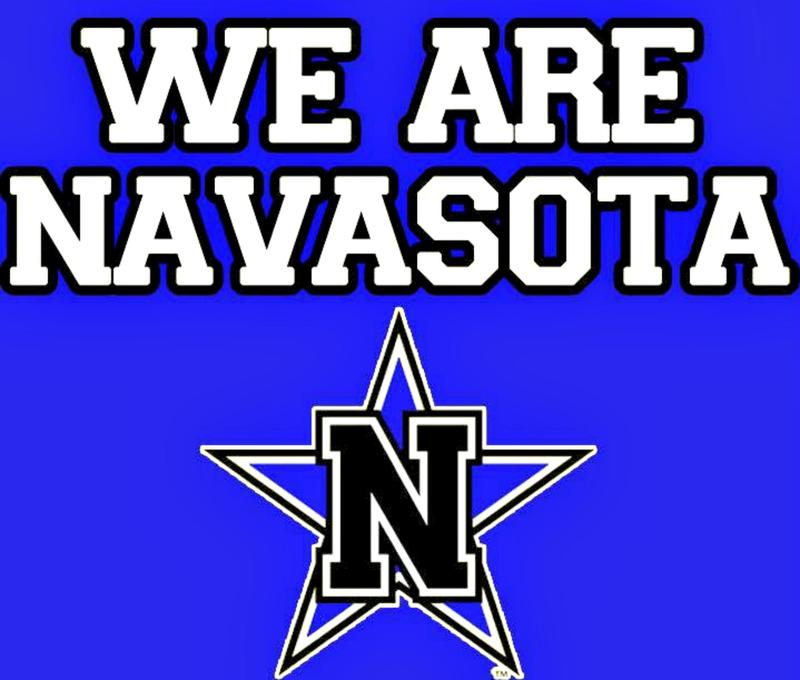 Navasota ISD Schools to Remain CLOSED Through May 4 Featured Photo