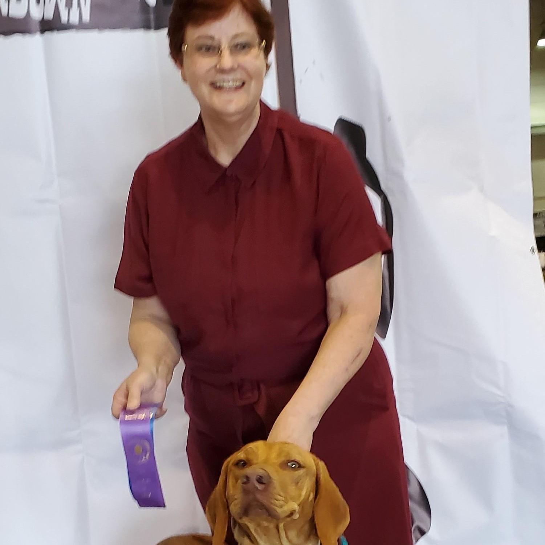 Loretta Martin's Profile Photo