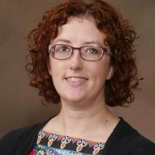 Bethany Chandler's Profile Photo