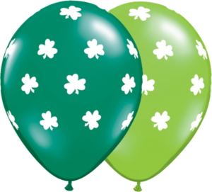 big-shamrocks-11-inch-st-patricks-day-balloons-25pcs-11554-p.png