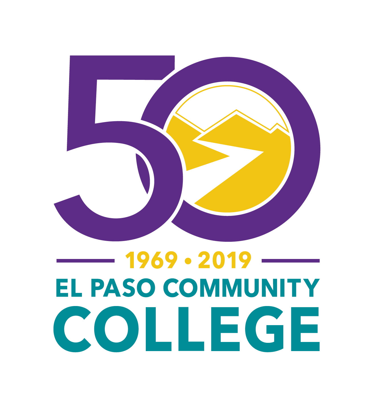 Epcc Academic Calendar.Home Early College Program Fabens Independent School District