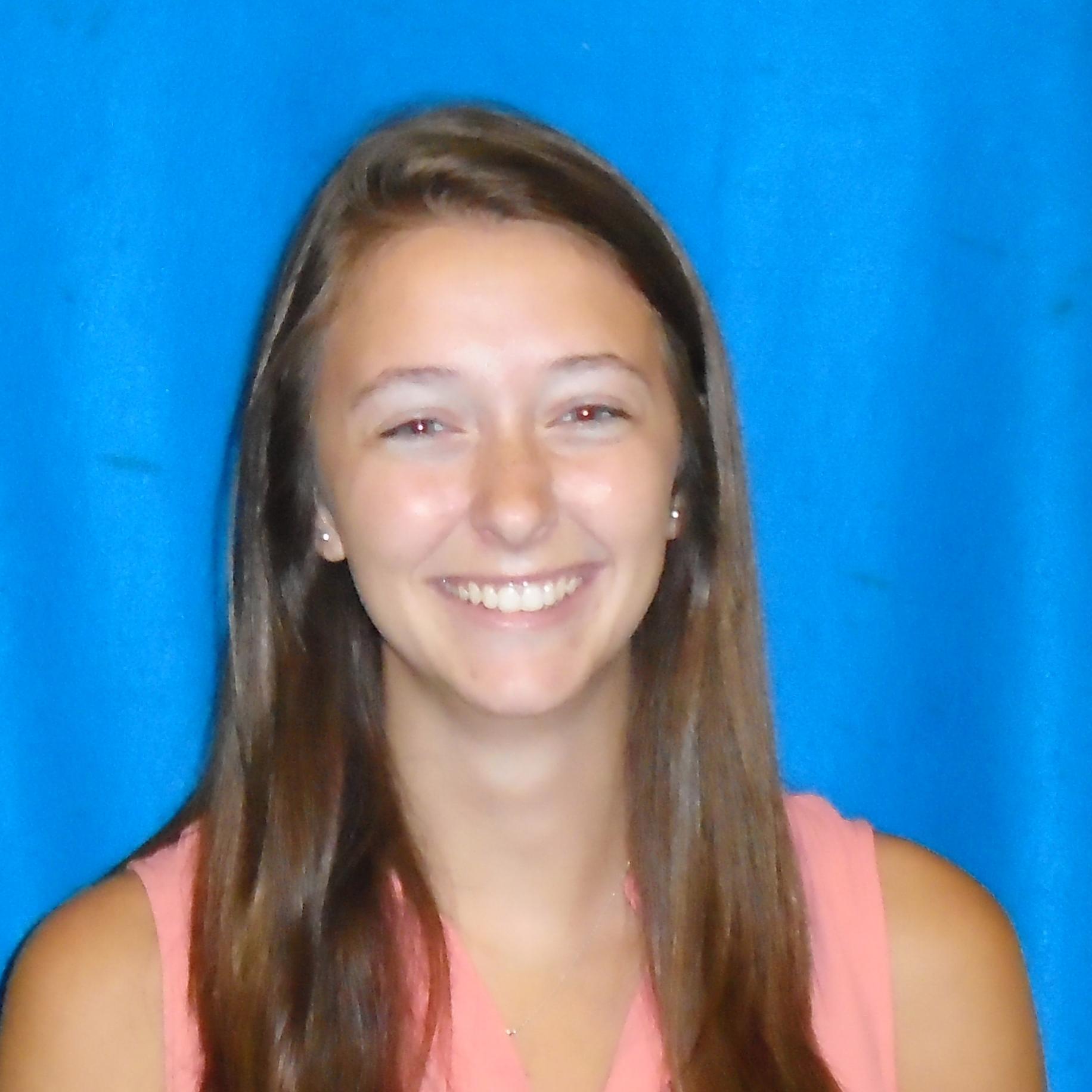 Jennifer Smith's Profile Photo