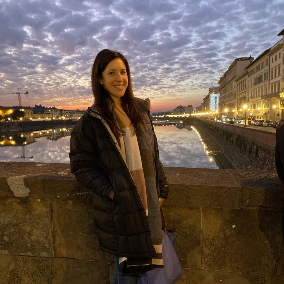 Shosha Kellman's Profile Photo