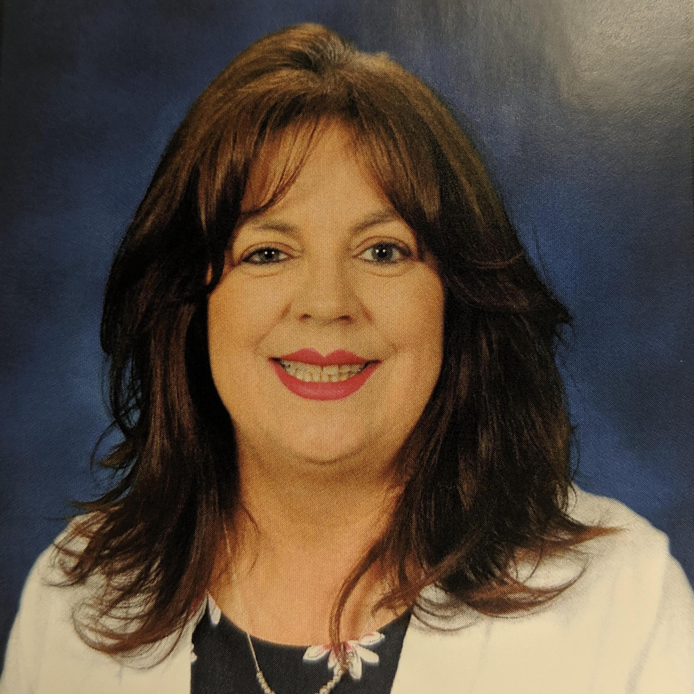 Ortencia Mendez's Profile Photo