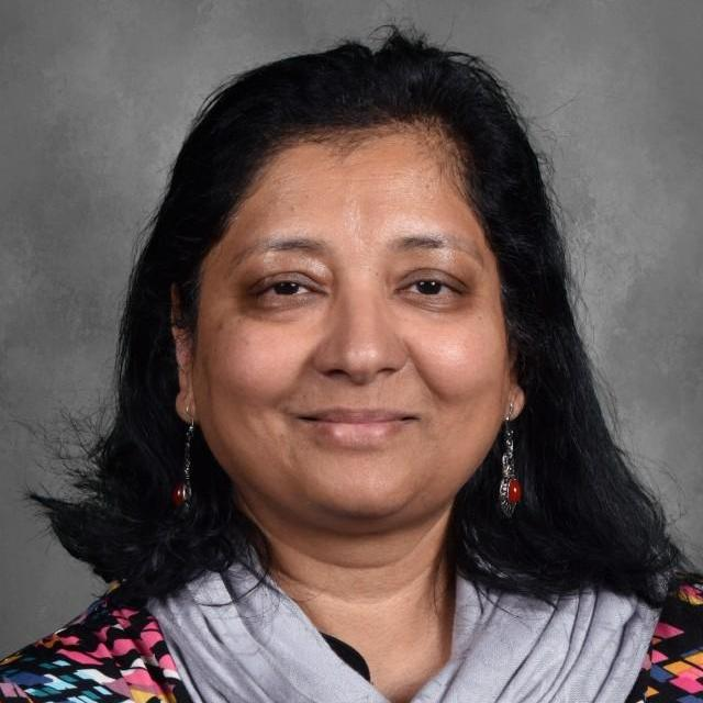 Naseema Bhinderwala's Profile Photo
