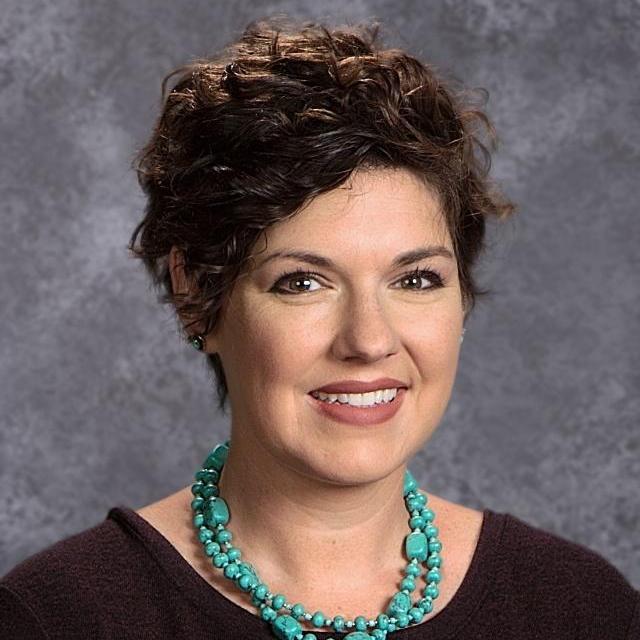 Emily Bailey's Profile Photo