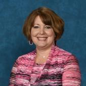 Christy Presgrove's Profile Photo