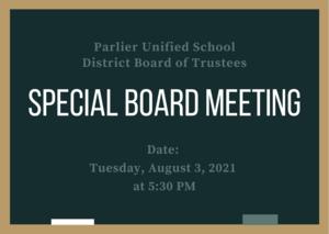 PUSD Board Meeting (11).png