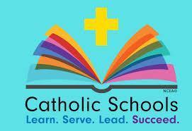 catholic schools week.jpeg