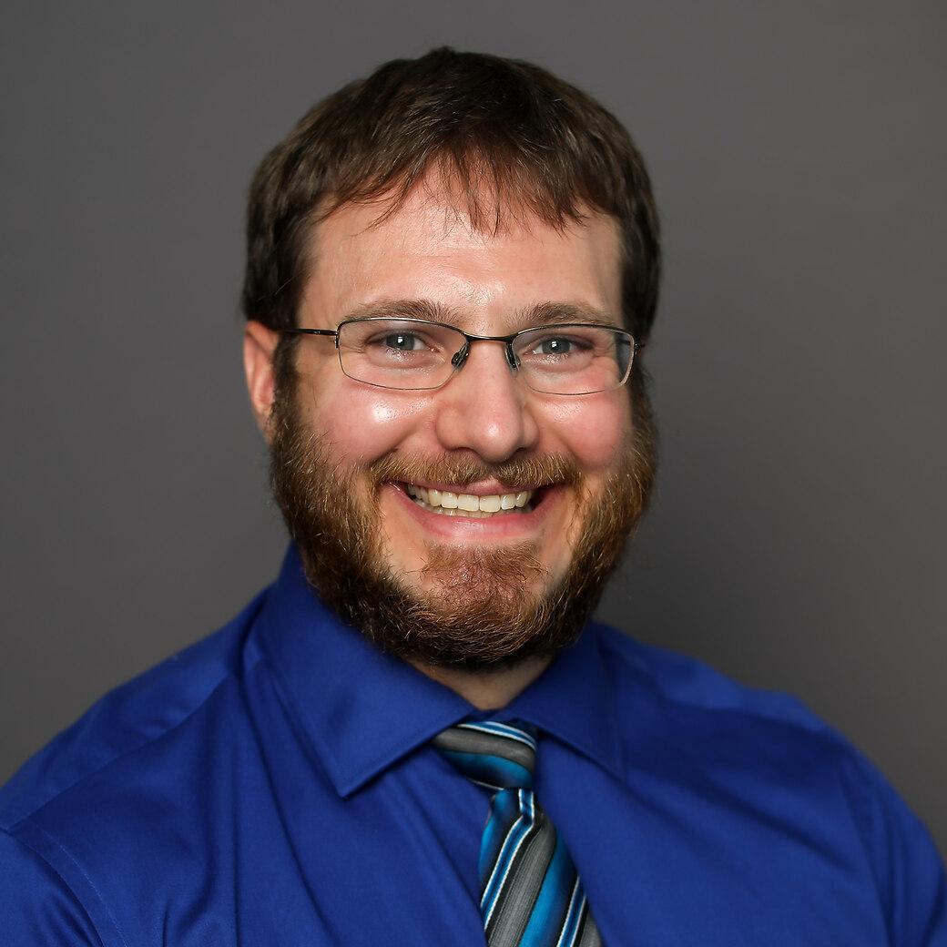 Jay Diaferio's Profile Photo