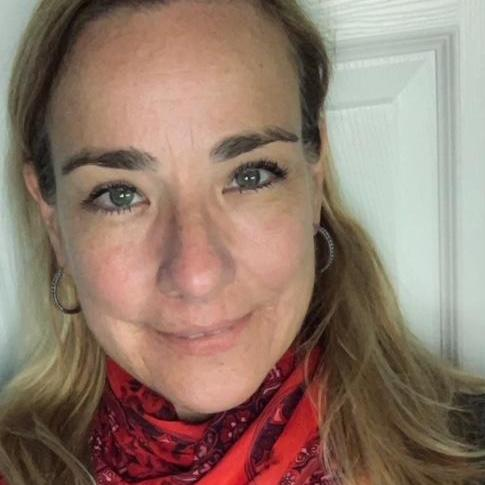 Vivian Martinez's Profile Photo